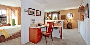 1 bedroom apartments henderson nv. las vegas condos for rent monthly apartments floor plans the avenue party house rentals in henderson 1 bedroom nv m