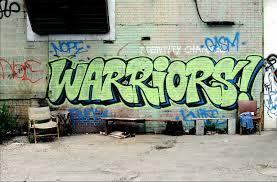 graffiti art or vandalism essay graffiti subculture essay contoh essay kesenjangan sosial graffiti subculture essay contoh essay kesenjangan sosial street art