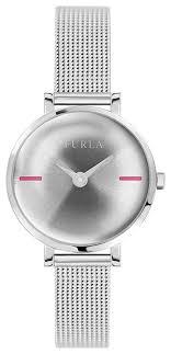 Наручные <b>часы FURLA</b> R4253117504 купить по цене 10640 с ...