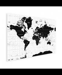 Grote Wereldkaart Bestel Nú Op Wereldkaartennl