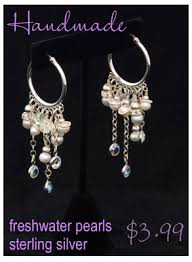 Handcrafted Jewelry Websites Pricing Handmade Jewelry Too Low Jewelry Making Journal
