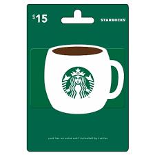 check balance starbucks gift card photo 1
