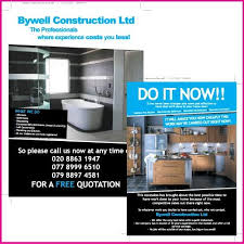 Cheap Printing And Cheap Business Leaflets Or Value For Money