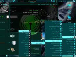 d smart modem şifresi kırma | Öğrenme, Uygulamalar, Fince