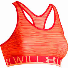 beginner triathlon sports bra- triathlon gear