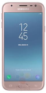 samsung j3 2017. samsung is expected to launch the galaxy j3 (2017) over next few weeks. it may be priced at around 200 euro. yet confirm anything 2017