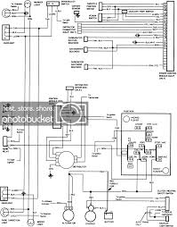 truck diagram basic wiring diagram show truck diagram basic wiring diagram completed truck diagram basic