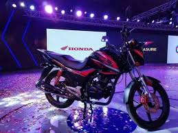 new car launches pakistanAtlas Honda launches new motorcycle for Rs160000  The Express