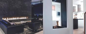 top best modern fireplace design ideas