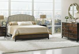 likeable stanley bedroom furniture. Stanley Kids Bedroom Furniture Ada Disini 7e55902eba0b Likeable O