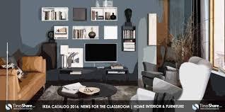 ikea furniture catalog. Ikea Catalog 2016 News For The Classroom Home Interior Furniture Intended O