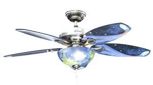 hampton bay ceiling fan direction switch bay ceiling fans change direction fan ideas hampton bay ceiling