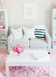 couch bedroom sofa: bedroom bedroom couch bedroom bedroom couch  ideas about sofa on pinterest medium