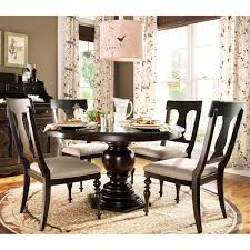 Under Dining Table Rugs Rug Under Dining Table Kitchen Rug Sets Gray Sensorgel Memory