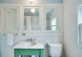 built in bathroom medicine cabinets. Pretty Medicine Cabinet By JAS Design-Build Built In Bathroom Cabinets Z
