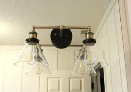 track lighting in bathroom. Best Lighting For Bathroom Vanity Ideas Lights Mirror With . Track In A