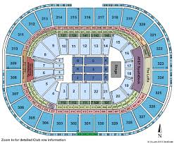 boston garden events. Perfect Events TD Garden Fleet Center Seating Chart Inside Boston Events 2
