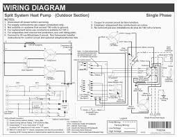 wiring diagram moreover pioneer wiring harness diagram on deh pioneer deh x55hd wiring diagram wiring diagram basic wiring diagram moreover pioneer wiring harness diagram on deh p3800mp