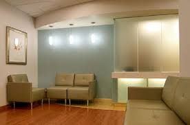 medical office interior design. medical office interior design f