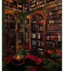 Small Picture 94 best DenLibrary images on Pinterest Architecture Books and