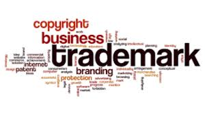 Difference Between Trademark Copyright Patent And Design What Is The Difference Between Copyright Patent And