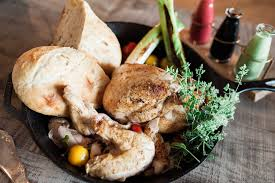 Wedding Meal Planner Atlanta Wedding Planner Tips For Creating A Delicious