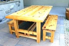 folding wooden garden furniture sets uk 4 seater outdoor settings