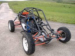 Buggy Designs And Blueprints Long Travel Mini Buggy Plans Go Kart Go Kart Plans