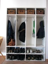 Ebay Coat Rack Storaget Shoe Rack And Living In For The Home Racks Ebay Hallway 45