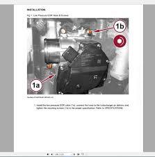 Jeep Renegade Wiring Diagram Jeep CJ5 Fuel Gauge Wiring Diagram