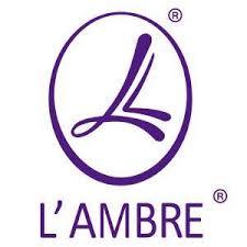 Lambre Moldova - <b>Гель для душа Inecto</b> лайм мята | Facebook