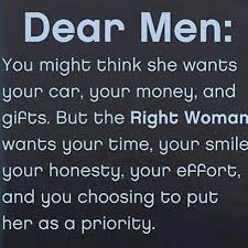 Quotes About Least Priority 12 Quotes