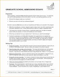 Motivation Letter For University Exchange Program New Graduate