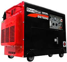 small portable diesel generator. Unique Generator 1800 Rpm Portable Generator Small Diesel Yanmar  Home Generators For Sale Throughout