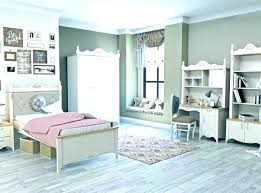 one bedroom design single bedroom design full size of small single bedroom design ideas on a