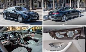 2018 mercedes benz e class coupe. brilliant coupe view 86 photos with 2018 mercedes benz e class coupe