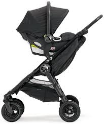 baby jogger city mini gt baby viewer
