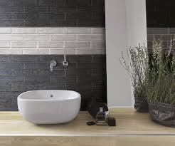 Premier Bathrooms Tiles Ltd
