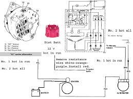 1972 chevelle alternator wiring diagram complete wiring diagrams \u2022 1965 Chevelle Wiring Diagram at 1968 Chevy Chevelle Wiring Diagram