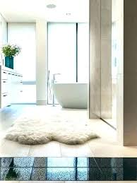 bathroom mat set if you search for contemporary bathroom rug set and modern bathroom rugs modern