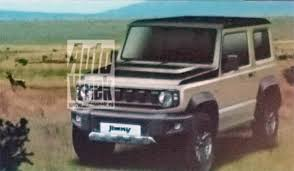 2018 suzuki truck. simple truck the second generation jimny was sold here as the suzuki samurai with 2018 suzuki truck