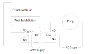wiring diagram for trailer brakes motors pico relay symbols car 3 Diagram 8 Wiring Pin Relay wiring diagram fantech for pico relay