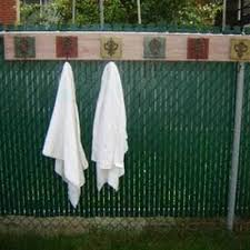 how to make a towel rack for the pool plans diy free outdoor spa and pool