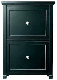 Unfinished wood file cabinet Mission Style Wooden Two Drawer Filing Cabinets Black Wood File Cabinet Two Drawer Lateral Filing Cabinet Black Two Drawer File Cabinet Black Wood Unfinished Wood Two Ramundoinfo Wooden Two Drawer Filing Cabinets Black Wood File Cabinet Two Drawer