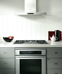 gas stove top cabinet. Drop In Stove Top Gas Stoves Cabinet