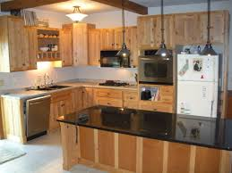 Black Marble Kitchen Countertops Contemporary Kitchen New Contemporary Kitchen Countertops