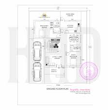 Modern 4 Bedroom House Plans Marble Floor Modern Bedroom Modern 4 Bedroom Floor Plans Modern 4