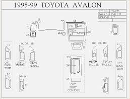 2000 toyota avalon fuse box diagram wiring diagrams best 99 toyota avalon wiring diagram wiring diagrams best 1998 toyota avalon fuse box diagram 2000 toyota avalon fuse box diagram
