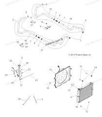 L15 30r Wiring Diagram