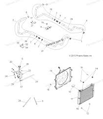 100 wiring diagram mitsubishi 4g93 manual mitsubishi pajero